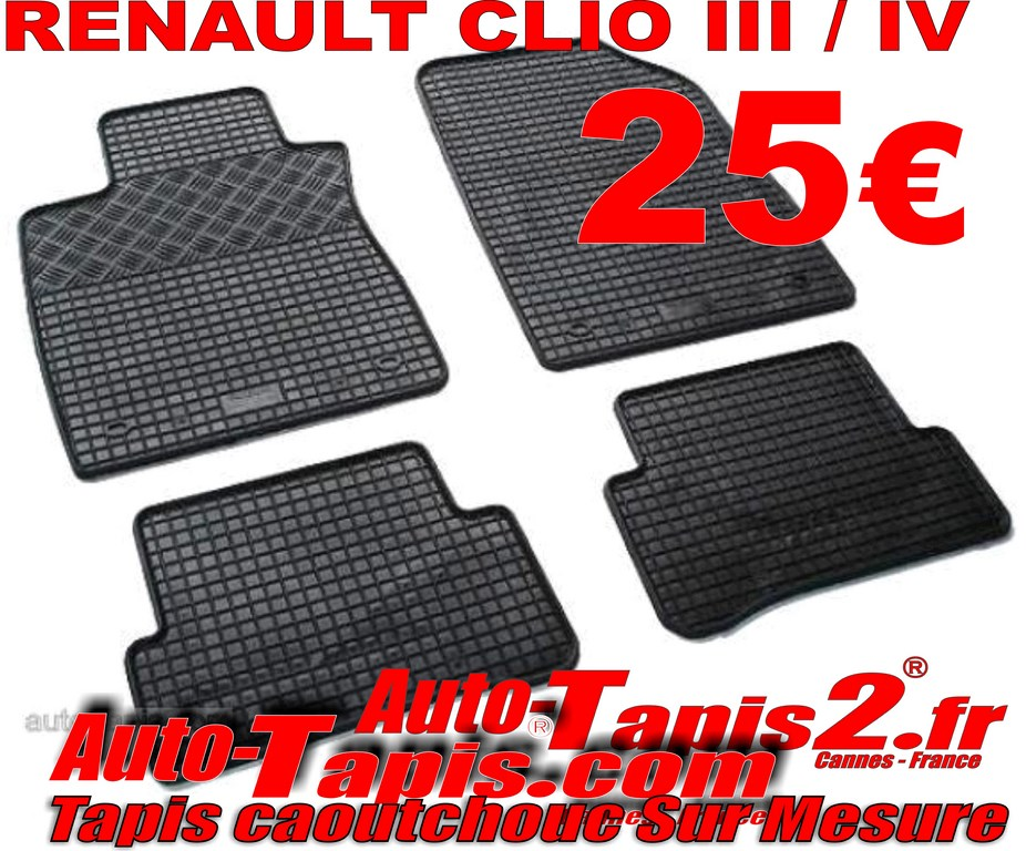 auto tapis tapis de sol tapis de sol en caoutchouc tapis de coffre cache sous moteur. Black Bedroom Furniture Sets. Home Design Ideas