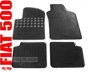 auto tapis tapis de sol tapis de sol en caoutchouc. Black Bedroom Furniture Sets. Home Design Ideas