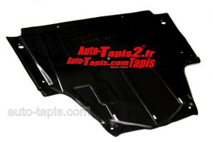 RENAULT ESPACE IV Under engine cover,