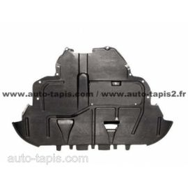 VW PASSAT Under Engine Cover,